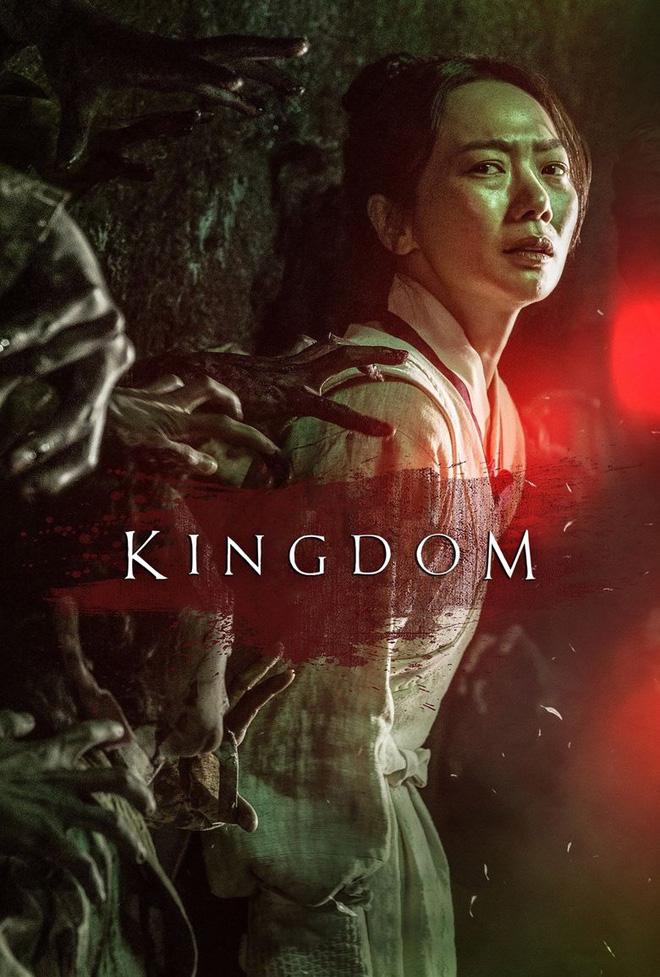 Sự nghiệp của 4 nữ hoàng cảnh nóng phim Hàn: Son Ye Jin xứng danh quốc bảo, chị đẹp Parasite vươn tầm sao Oscar - Ảnh 21.