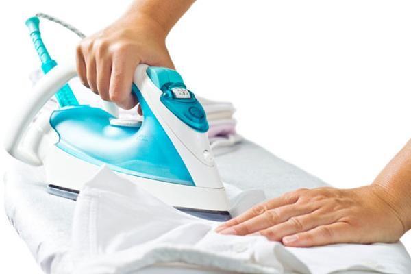 Top 4 cách tẩy keo nến dính vào áo hiệu quả và nhanh chóng nhất