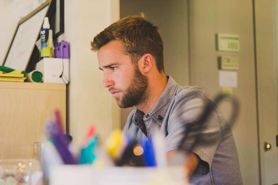 Travailler en freelance et être indépendant 2