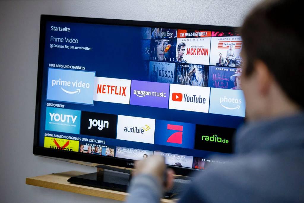 Quanto custam os serviços de streaming no Brasil e como economizar