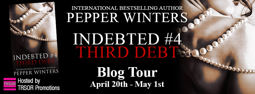 third debt blog tour.jpg