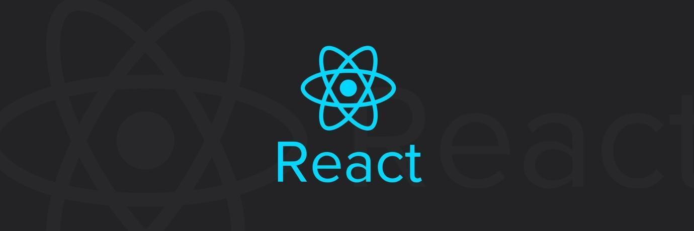coresumo hire react developers