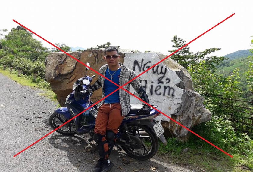 Nguyễn Văn Tráng
