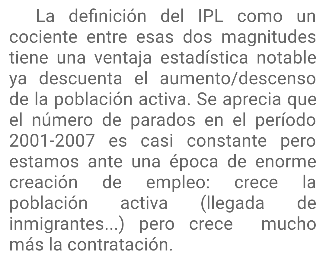 CONCLUSIÓN.png