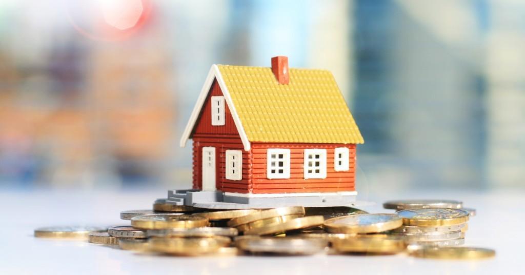 Sử dụng tôn lợp mái sân thượng giúp tiết kiệm chi phí cho gia chủ