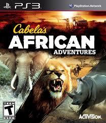 Cabela's® African Adventures .jpeg
