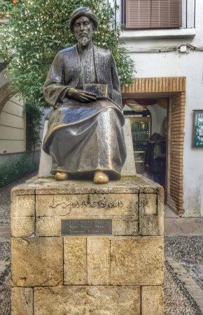 0179-CordobaSpain-Maimonides_w290.jpg