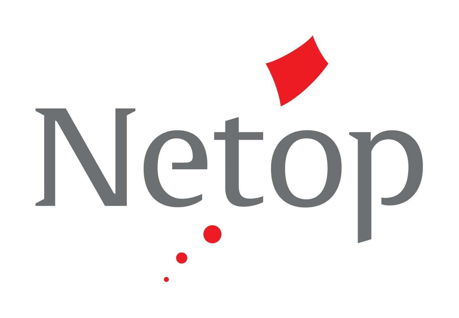 Netop_logo_Print_LG.jpg
