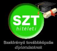 SZT - csempe (1).png