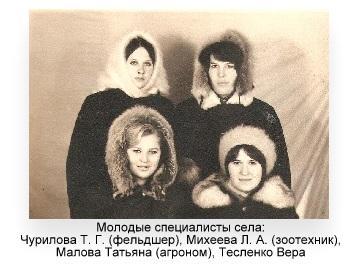 C:\Users\User\Pictures\деревня Камчатка\24.jpg