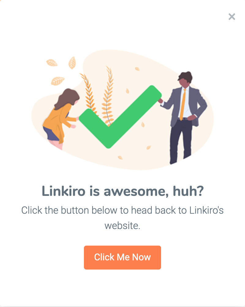 Linkiro Review
