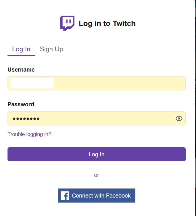 Twitch Stream Key OBS: How to Stream on a Twitch pc 2019