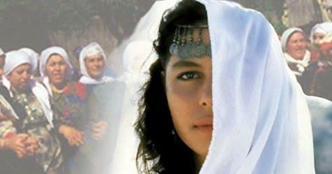 C:\Users\papa\Pictures\Palestine\labeautéd'unpeuple.jpg