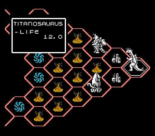 Titanosaurusboard-1