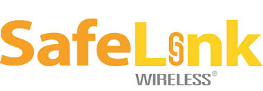 Safelink Wireless coupons