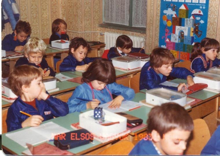 F:\Iskolai_anyagok\ISKTÖRT\isktortfoto\1975 után\1980-as évek\Balázsi Andrea 1.c 1983-84\beolvasás0001.jpg