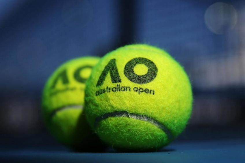 3 Basic Tennis Aids You Need On The Court