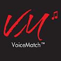 Voice Tuner Sing Karaoke Pro apk