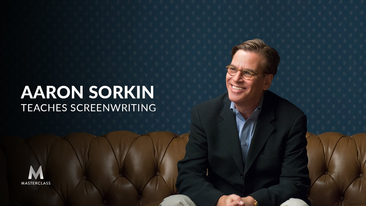Review: Is the Screenwriting MasterClass Really Worth the Money?