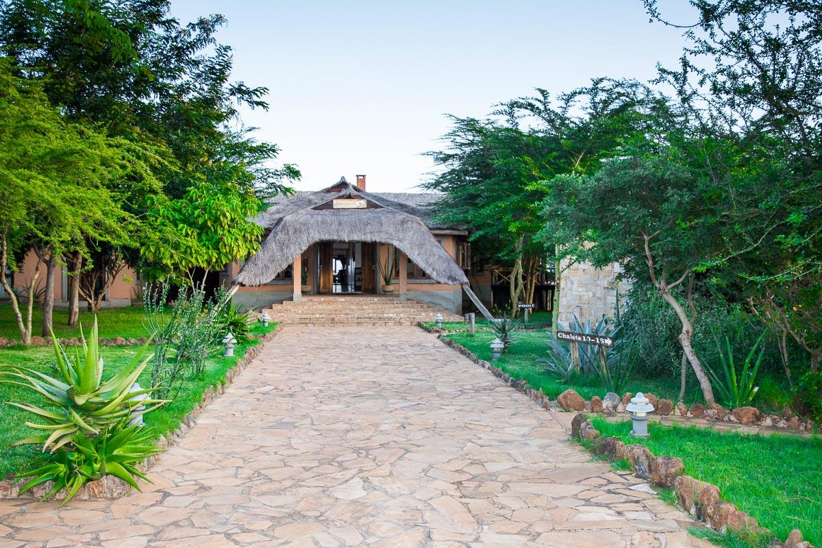 Lake Manyara Escarpment Luxury Lodge.jpg