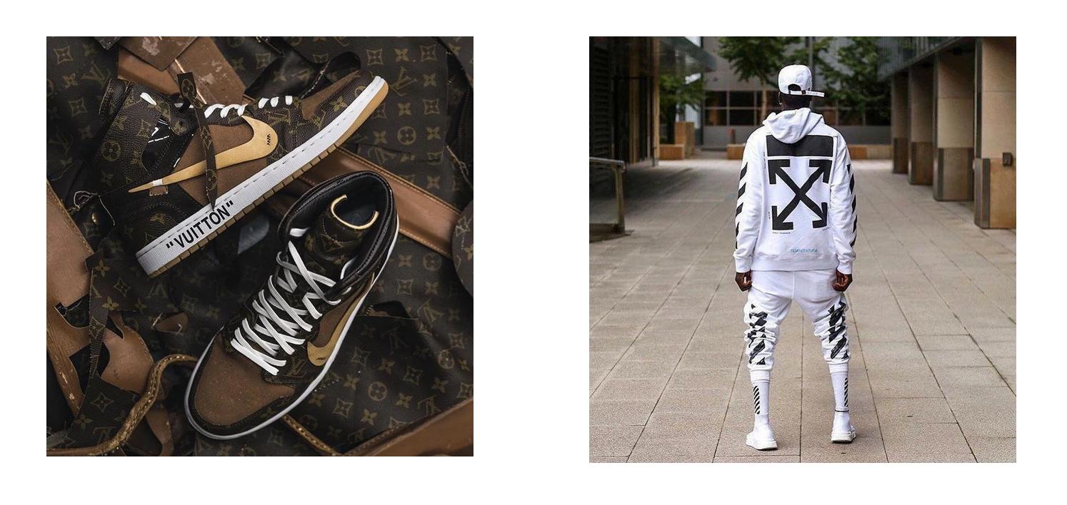 Hype Hotel - Streetwear