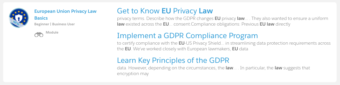 EU Privacy Law Trailhead Module.png