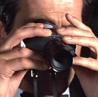 James Bond wearable tech tbt skyhook