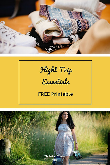 free-printable-flight-trip-essentials-checklist-myindianversion-blog