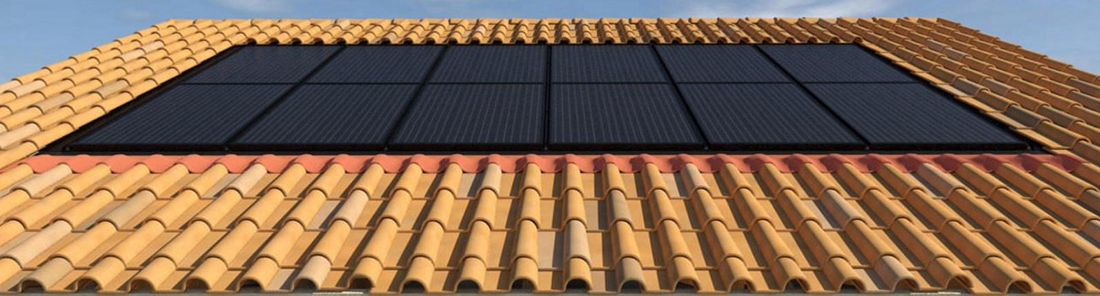 panel-fotovoltaico-termico-hibrido.jpg