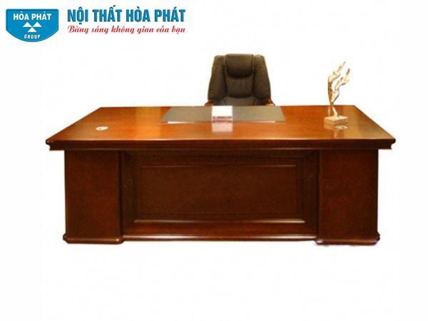 Bàn lãnh đạo Hòa Phát DT2010V5