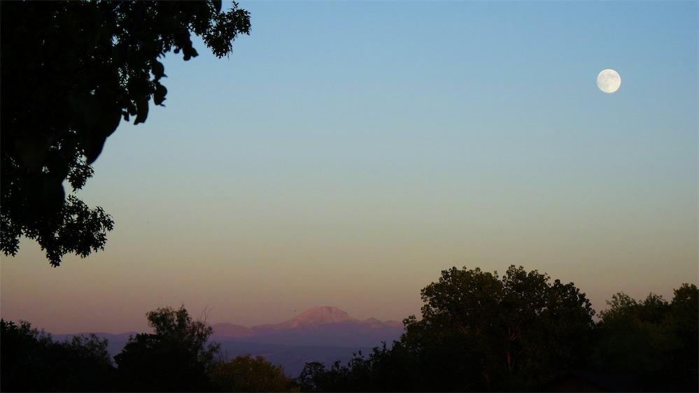 Moon and Lassen 1.jpg