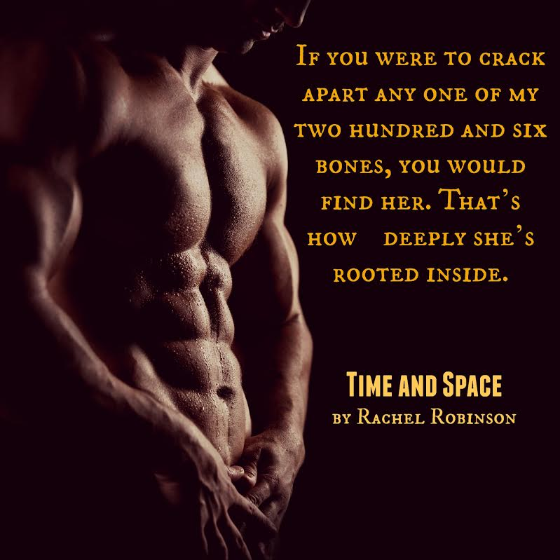 time and space teaser 2.jpg