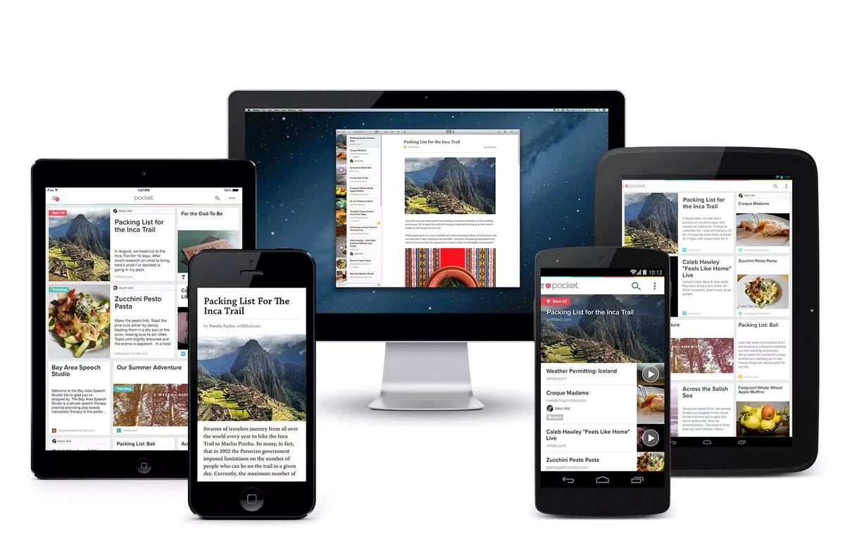 Tại sao cần chọn công ty thiết kế website uy tín, chất lượng