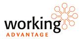 workingadvantage.png