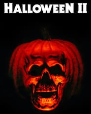 Halloween 2. Sanguinario (1981, Rick Rosenthal)