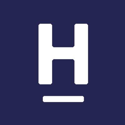 Habito Logo, Fintech