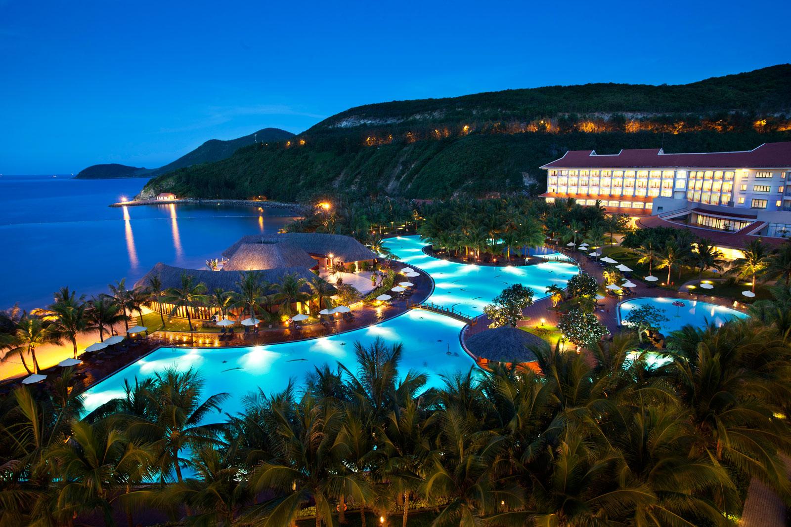 Vinpearl-Resort-Nha-Trang-1
