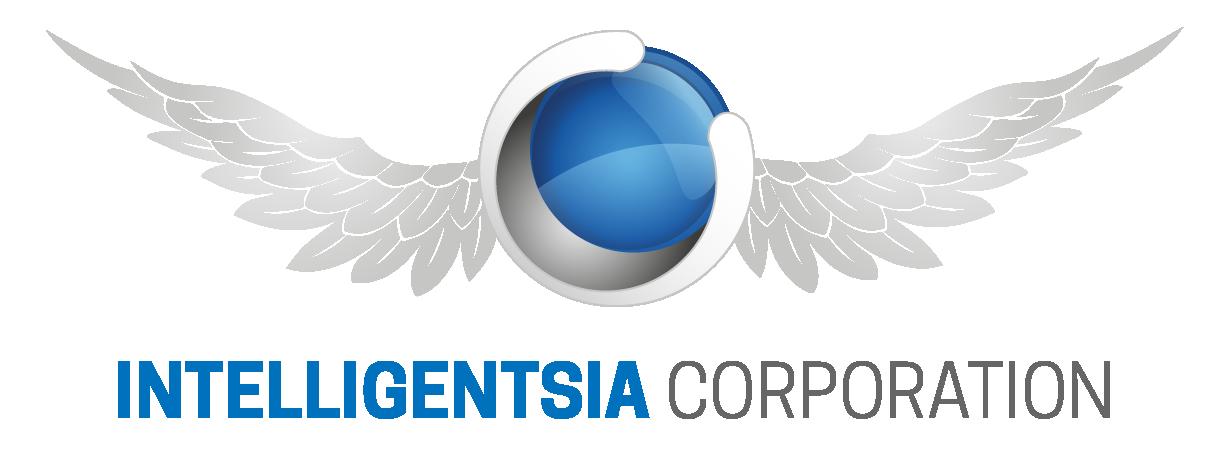 Merci de remplir ce formulaire pour procéder à votre inscription aux cours de préparations proposés par Intelligentsia Corporation