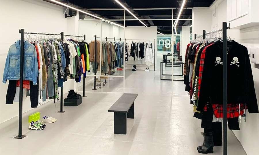 Belgium Culture Clothing