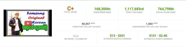 https://i1.wp.com/www.dadibidiya.com/wp-content/uploads/2017/10/1-1.jpg?resize=735%2C188