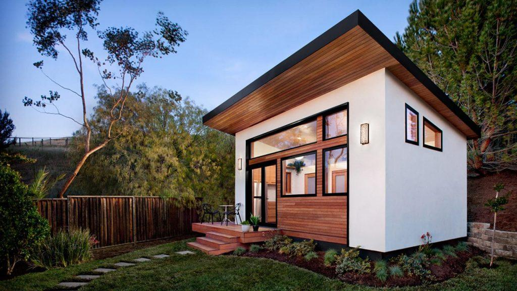 Image result for accessory dwelling unit blog