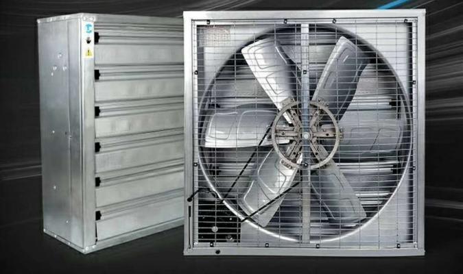 C:\Users\hp\Desktop\Tại-sao-nên-sử-dụng-quạt-thông-gió-công-nghiệp-675x400.png