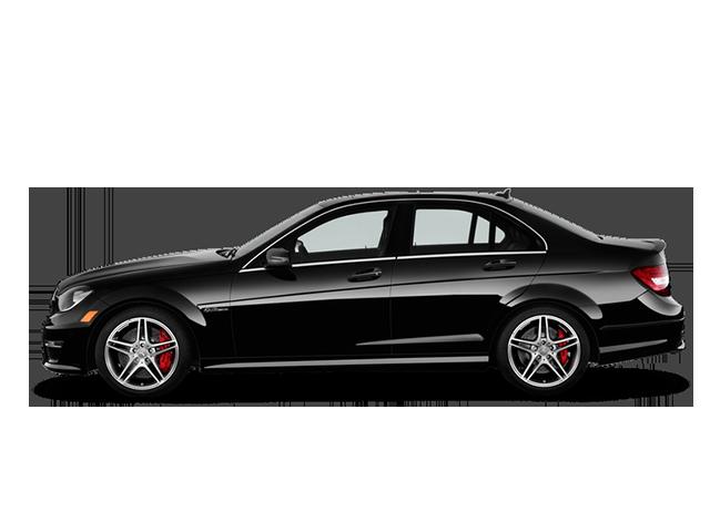 2014-mercedes-c-class-c300-4matic-avantgarde_1.png