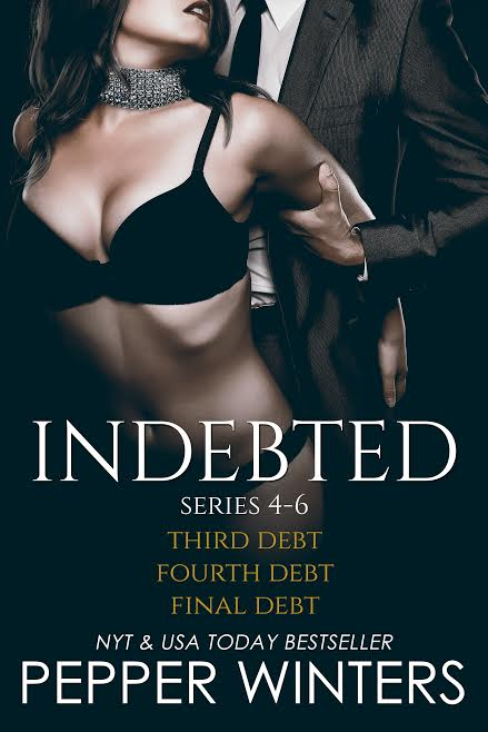 indebted cover 3.jpg