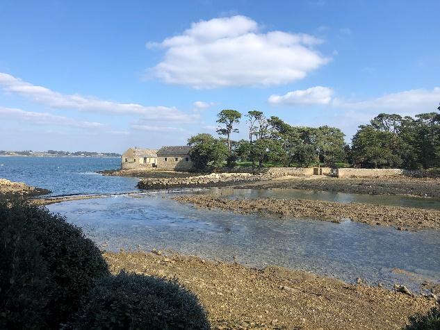 C:\Users\famil\Desktop\Week end touristico Morbihan\IMG_0622.JPG