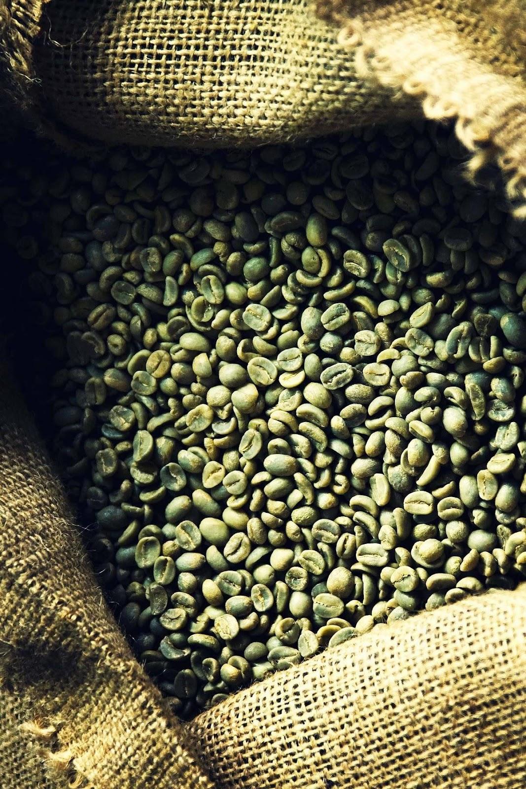 http://ffdetox.com/wp-content/uploads/2013/09/green-beans-e1378958011633.jpg