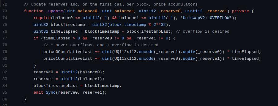 _update-code