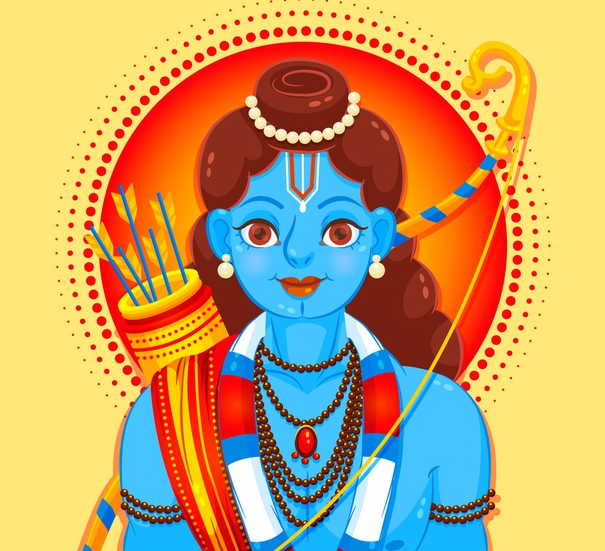Story of Ramavatar: