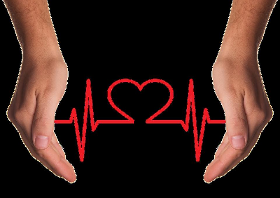 https://pixabay.com/illustrations/heart-care-medical-care-heart-1040229/