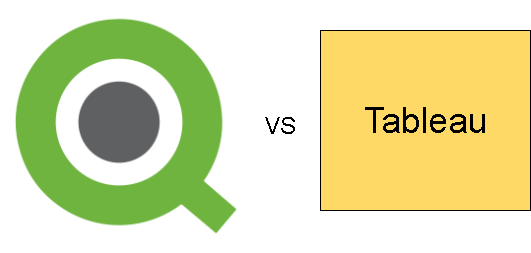 Top 70 Qlikview Interview Questions and Answers in 2021